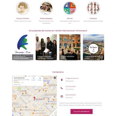 Prat_homeweb