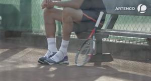Artengo_Tenis