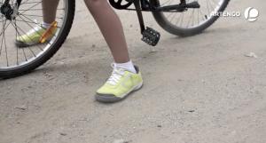 Artengo_Bike