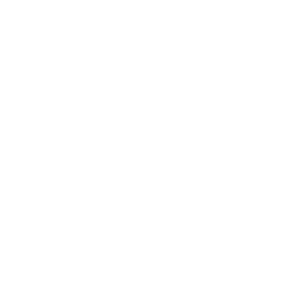 Talent·id